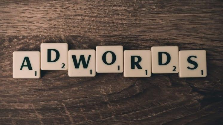 Thumbnail do post Google Adwords: 10 motivos para apostar e impulsionar seu negócio
