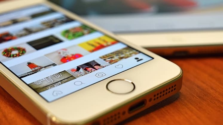 Thumbnail do post Vale a pena investir em links patrocinados no Instagram? Descubra!