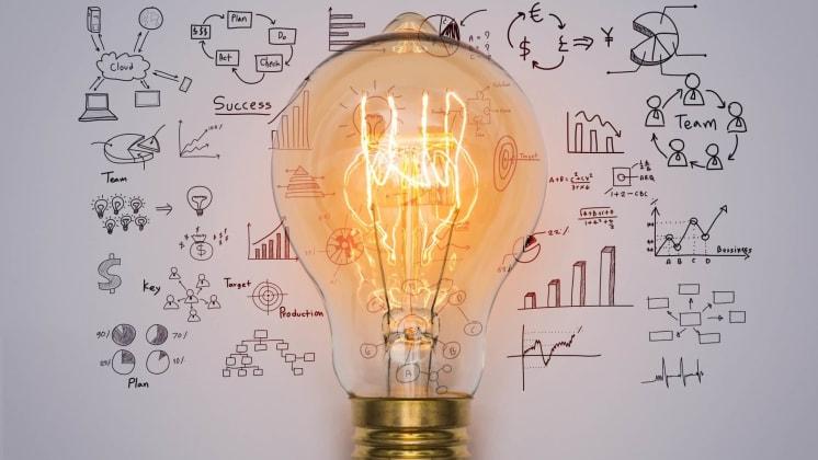 Thumbnail do post Marketing na internet: as estratégias que você precisa conhecer