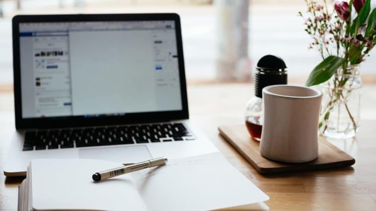 Thumbnail do post O que é remarketing e quais são suas vantagens em estratégias digitais?