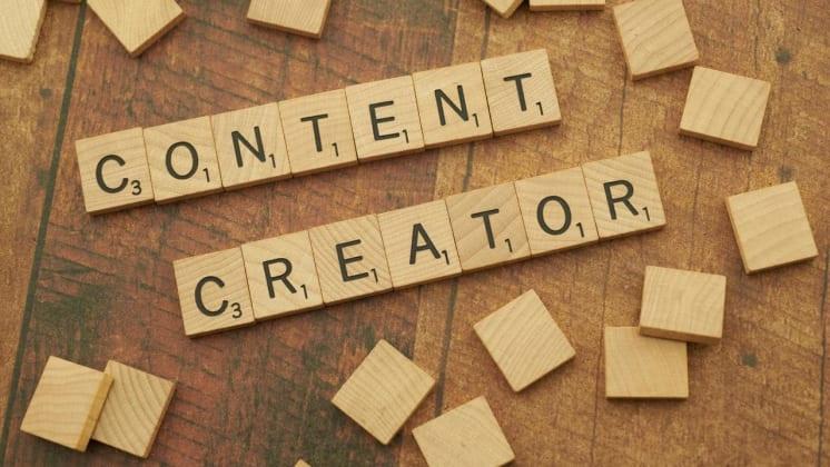 Thumbnail do post Branded Content: o que é e como definir a sua estratégia