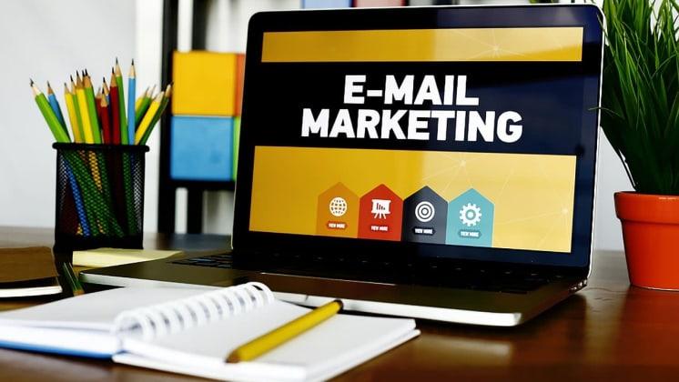 Thumbnail do post O que é skimming e qual sua relação com e-mail marketing?