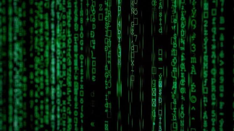 Thumbnail do post O que é algoritmo e como ele vai ajudar sua empresa a vender online