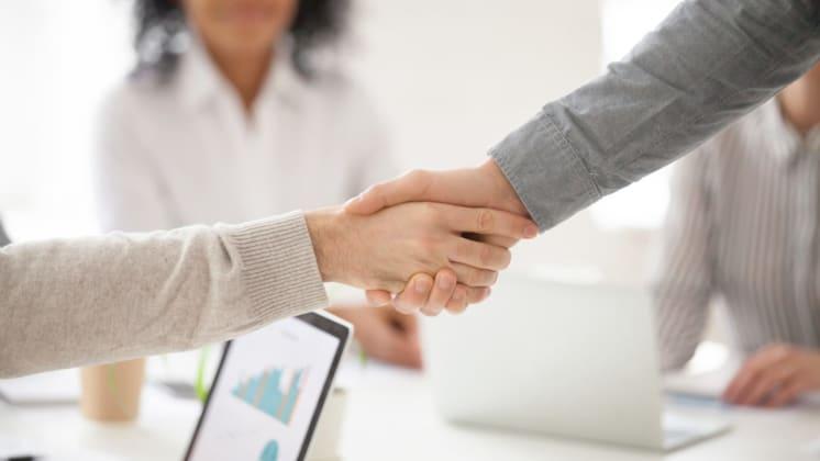 Thumbnail do post O uso de canais eletrônicos no processo de vendas