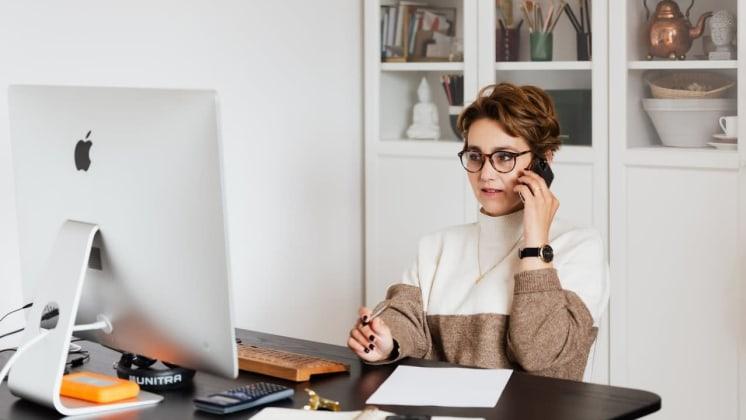 Thumbnail do post Razões para usar o marketing digital na retenção de clientes