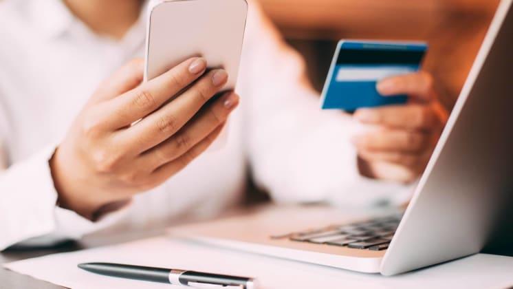 Thumbnail do post Técnicas de SEO para E-Commerce pautam palestra da Marke no SEBRAE