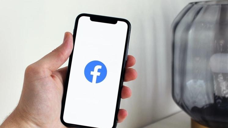 Thumbnail do post Saiba mais sobre os tipos de campanha para Facebook
