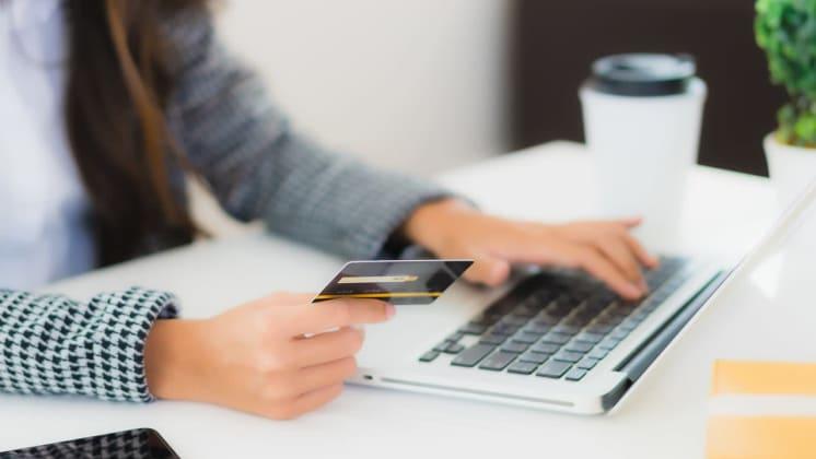 Thumbnail do post A transformação digital e o futuro das vendas