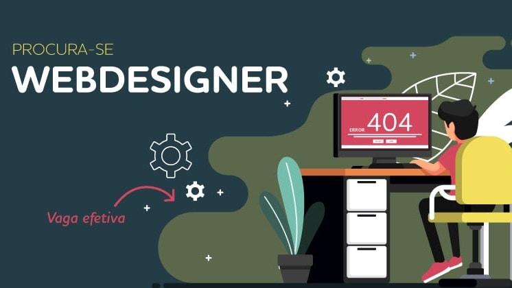 Thumbnail do post Marke abre vaga efetiva para webdesigner