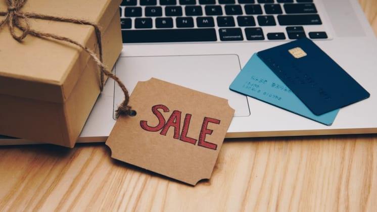 Thumbnail do post Entenda as mudanças dos processos de vendas B2B