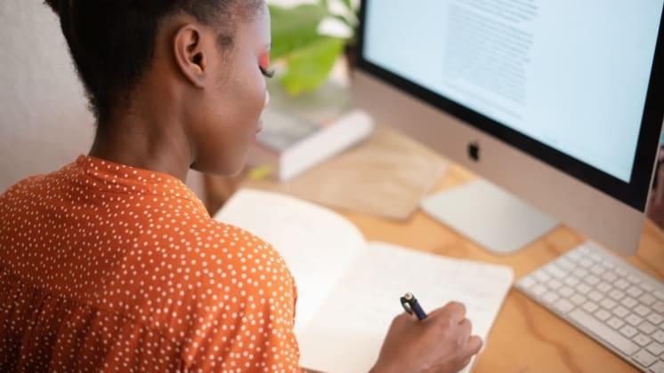 Thumbnail do post Relação entre web marketing, marketing digital e SEO