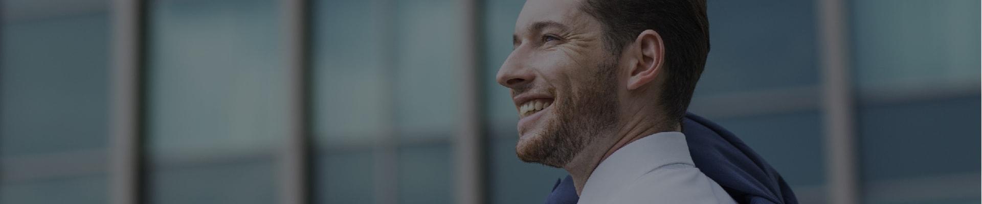 Marketing Digital para Advogados e Escritórios de Advocacia