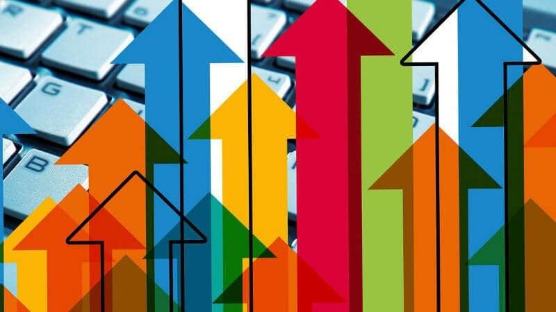 Imagem de destaque do post Growth Hacking – redução de custos e crescimento exponencial