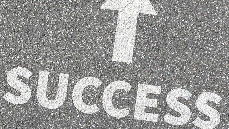 Imagem de destaque do post O que é empreendedorismo e qual o caminho para o sucesso?