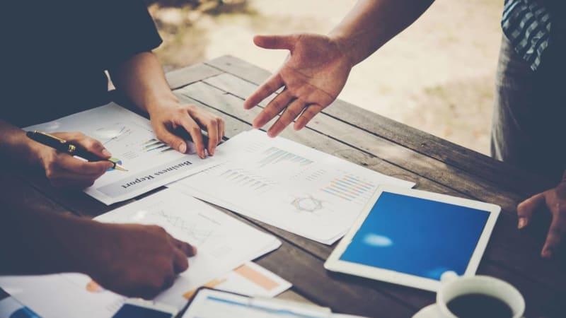 Imagem de destaque do post Anúncios no Google Adwords ou em Facebook Ads? Afinal, qual a melhor opção para o meu negócio?