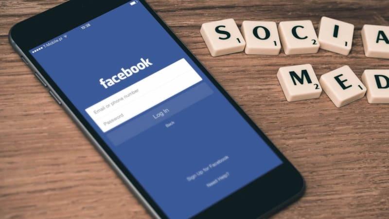 Imagem de destaque do post Como criar uma página no Facebook atraente para minha empresa?