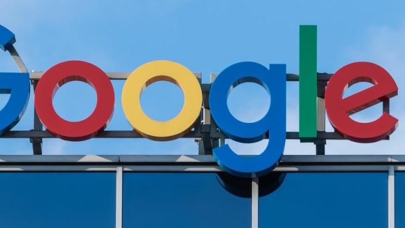 Imagem de destaque do post Como fazer o Google encontrar meu site? Confira 3 estratégias de SEO