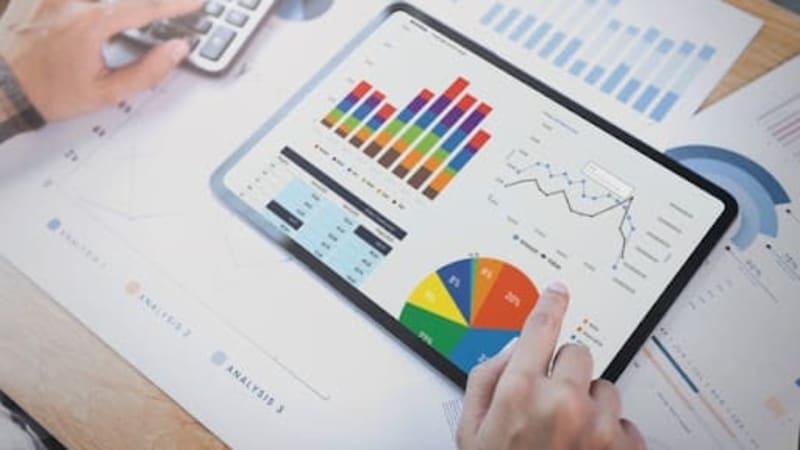 Imagem de destaque do post Como fazer pesquisa de mercado através de ferramentas online