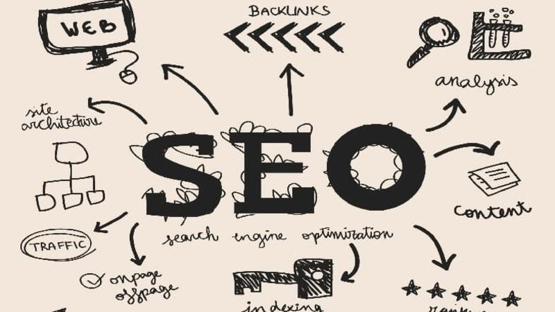 Imagem de destaque do post Descubra como otimizar ações de marketing digital