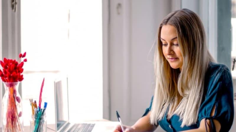 Imagem de destaque do post 4 ferramentas online que vão turbinar seu home office