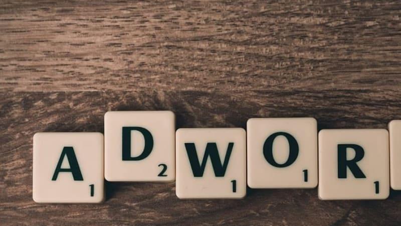 Imagem de destaque do post Google Adwords: 10 motivos para apostar e impulsionar seu negócio