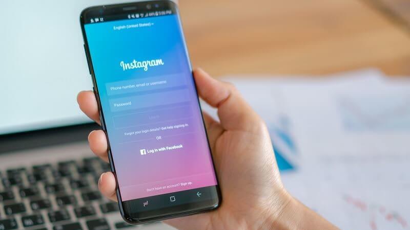 Imagem de destaque do post Marketing nas redes sociais: quais são os canais essenciais para o seu negócio?