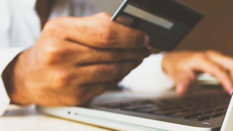 Imagem de destaque do post Descubra os benefícios do Marketplace de Serviços