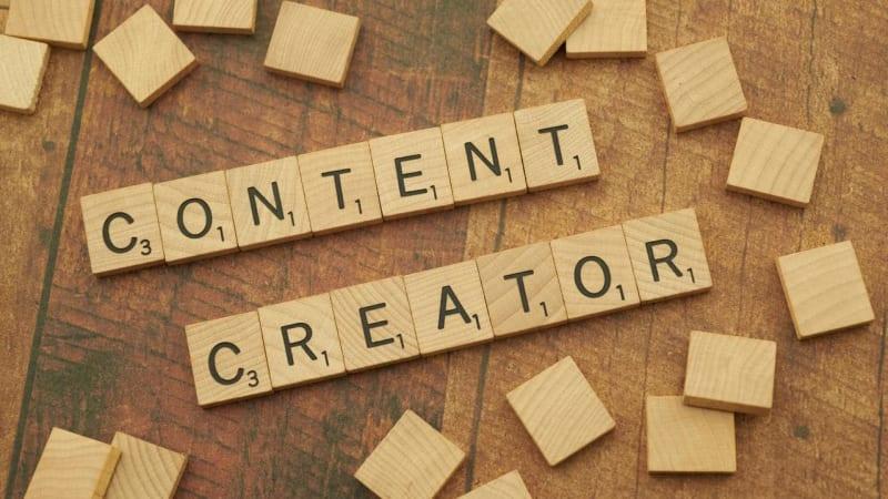 Imagem de destaque do post Branded Content: o que é e como definir a sua estratégia