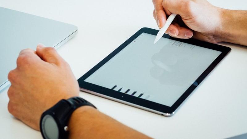 Imagem de destaque do post O que é branding e qual é a sua importância no Marketing Digital?