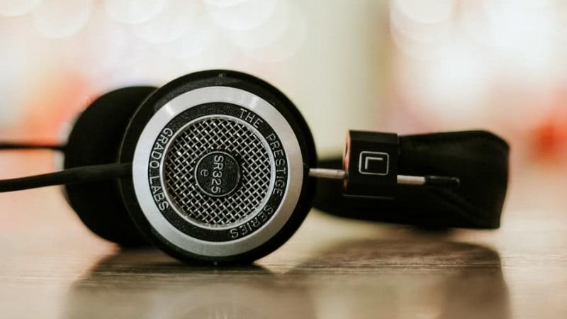 Imagem de destaque do post O que é podcast e por que este tipo de conteúdo está em alta