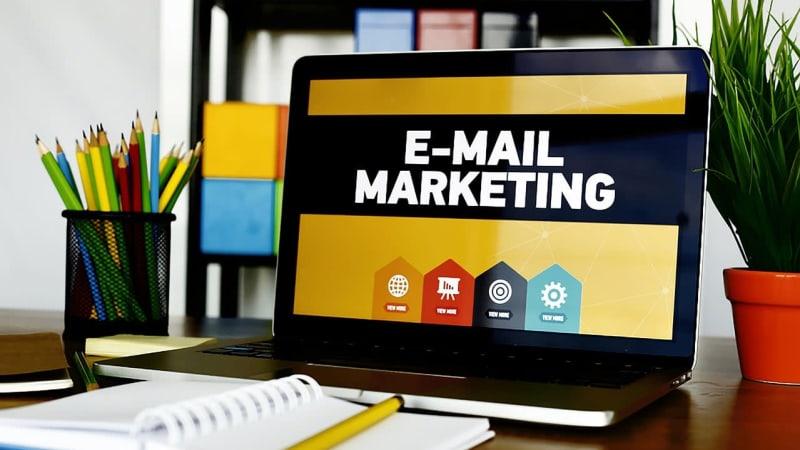 Imagem de destaque do post O que é skimming e qual sua relação com e-mail marketing?