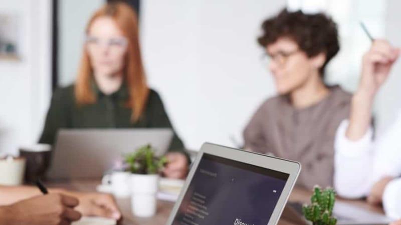 Imagem de destaque do post 5 tendências de marketing digital para 2020 para você bombar seu negócio
