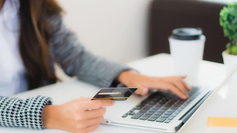 Imagem de destaque do post A transformação digital e o futuro das vendas