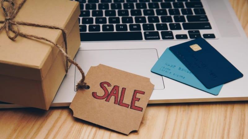 Imagem de destaque do post Entenda as mudanças dos processos de vendas B2B