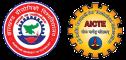 Gumla_Logo
