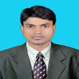 pakur faculty