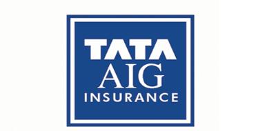 TATA  AIG General Insurance