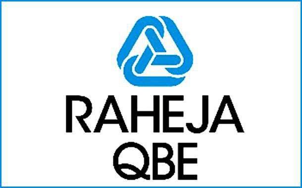 Raheja QBE General Insurance