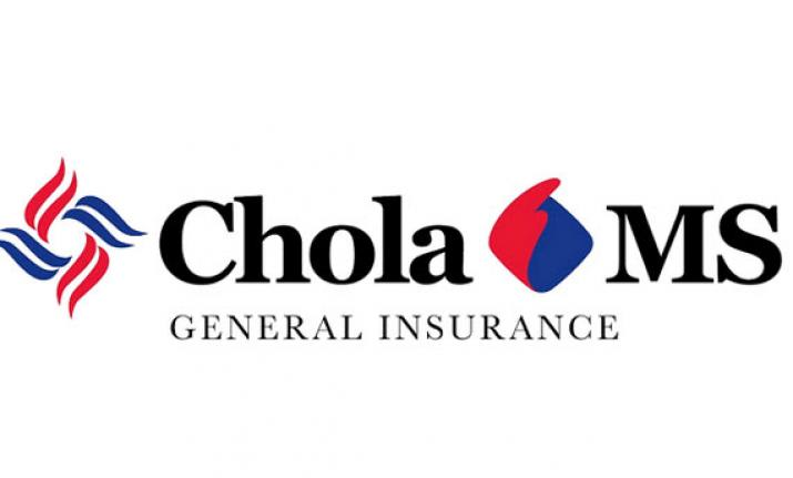 Chola M.S