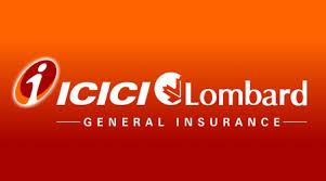 ICICI Lombard GIC Ltd
