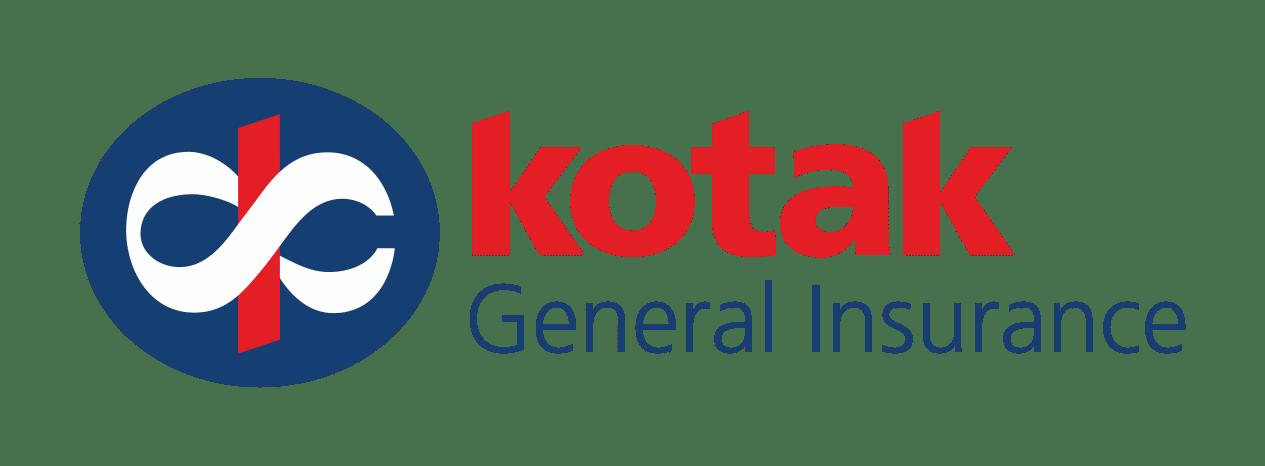 Kotak General Insurance