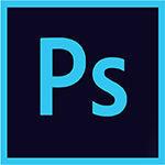 Adobe Photoshop Skills