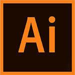 Adobe Illustrator Skills