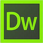 Adobe Dreamweaver Skills