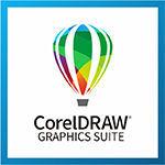Coreldraw Skills