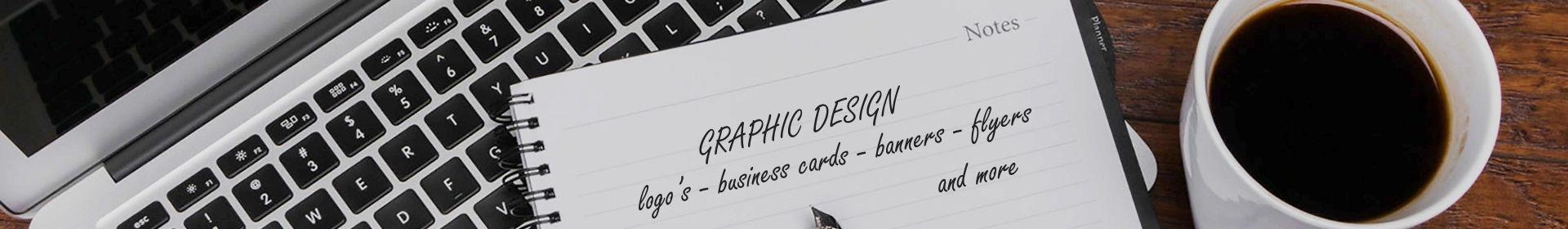Graphic Design - Graphic Designers - Designing Services