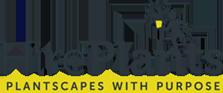 Hireplants logo