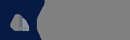 Qotient logo