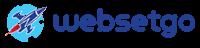 Web Set Go