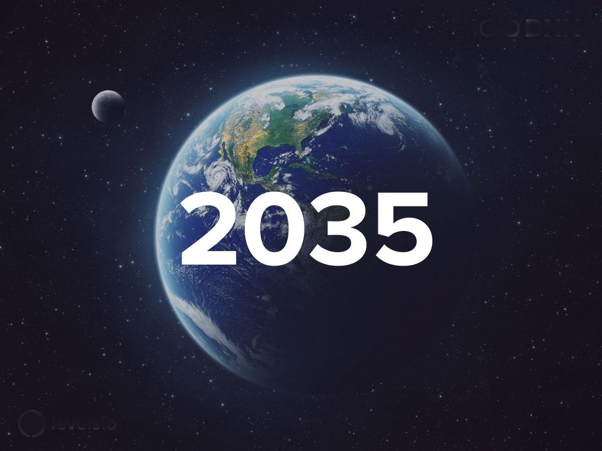 A karbonsemlegesség a fenntarthatóság megkerülhetetlen eleme... - Legyél te is karbonsemleges!